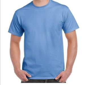 *7 PACK* NEW MENS T-SHIRTS